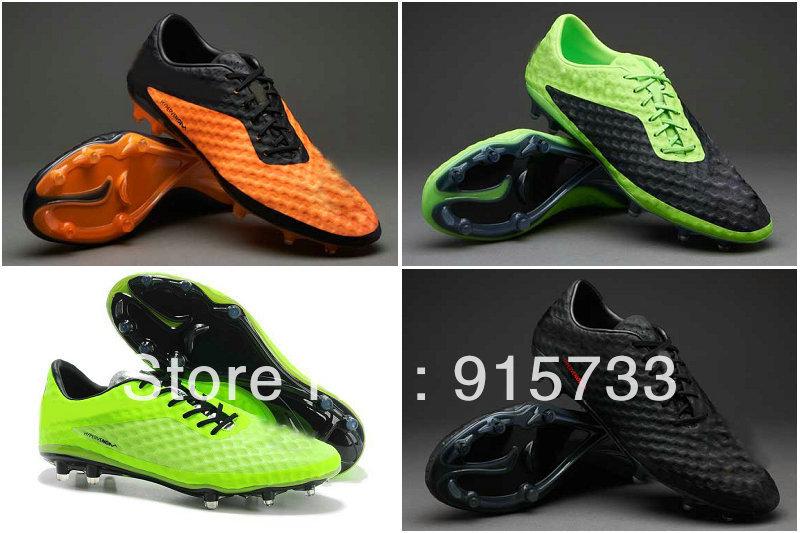 Soccer shoes neymar 2014