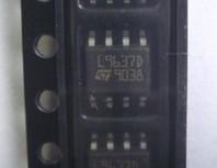 Promotional L9637D L9637 This model has 10K spot ST SOP8 quality assurance 10 FREE SHIPPING