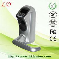 best cheaper fingerprint door lock