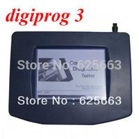 Newest Digiprog 3 Digiprog3  Digiprog III digiprog Odometer Programmer New Software v4.88 Odometer Correction
