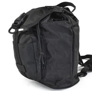 2013 general small messenger bag casual bag sports bag fashion travel outdoor small bag