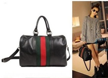 wholesale girls hobo bag