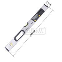 levels&laser level horizon vertical measure &Cross laser level &Flis&Laser measure &Laser tool &Laisai &Leveling instrument
