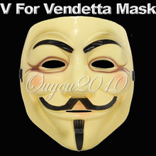 cheap guy fawkes costume