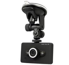 auto video recorder price