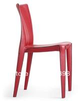 Plastic Leisure chair/Dinning Chair/Meeting chair