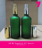 100ml Pump spray lip gloss container,perfume women 100ml