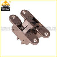 djustable cabinet hinges adjustable gate hinge