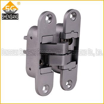 adjustable gate hinges adjustable door hinge