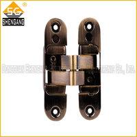 concealed hinges concealed door hinges