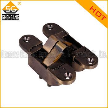 hinges and hardware hinge hardware