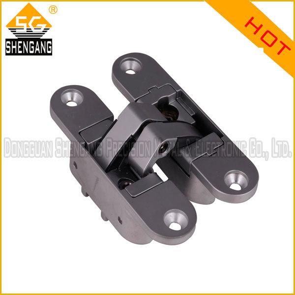 concealed cabinet hinges concealed hinge(China (Mainland))