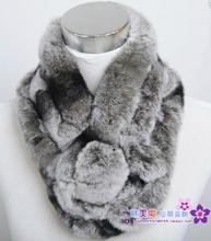 wholesale knitting fur
