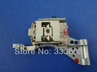 OPT-725 OPTIMA-725 OPT-725B2 Optical pickup W/O Mechanism OPT725 OPTIMA725 OPT725B2 for Chery Car CD player laser head 10pcs/lot