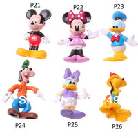 Hottest 6pcs/lot cartoon animal shape resin jewelry necklace pendants.Free shipping chunky jewelry resin pendant beads for kids.