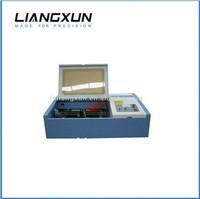 laser co2 pencil engraving machine LX40B