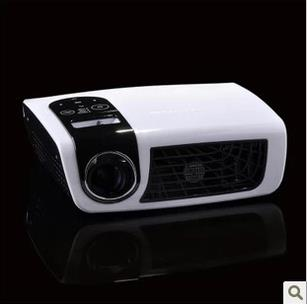 C5 micro projector led projector home hd 1080p 3d projector tv