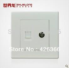 wholesale tv socket