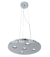 2013 the newest LED pendant lamp aslo for wholesale
