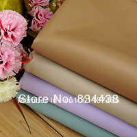 Pu lambling elastic lambswool leather bag fabric sofa artificial leather car leather faux Material