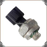 High Quality  Oil pressure sensor  for Nissan Toyota  corolla  The mitsubishi  OE:   42CP12-1