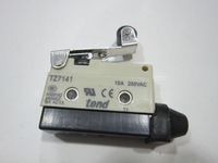 Day travel switch tz-7141 mlcroswitch