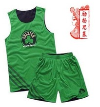 popular basketball clothing