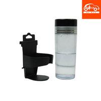 Car car water cup holder car water cup holder drink holder car glass auto supplies