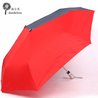 Free shipping Oversized folding umbrellas lovers double umbrella super anti-uv umbrella color block lovers umbrella