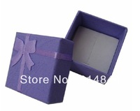 200pcs jewelry boxes and packaging  display stand carrying case for cosmetics gift packaging stand for decorations