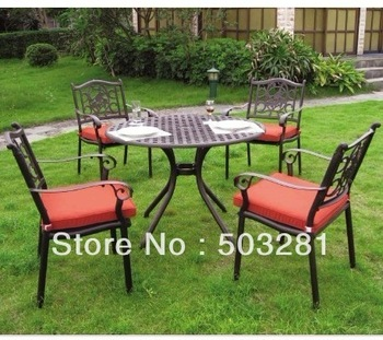 outdoor lighting,outdoor portable table and chairs,pool furniture,canvas folding chair,folding table and chairs set