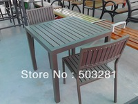 metal folding chairs,outdoor pool furniture,small portable folding table sets