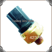High Quality  Turbo speed sensor     OE: 246742