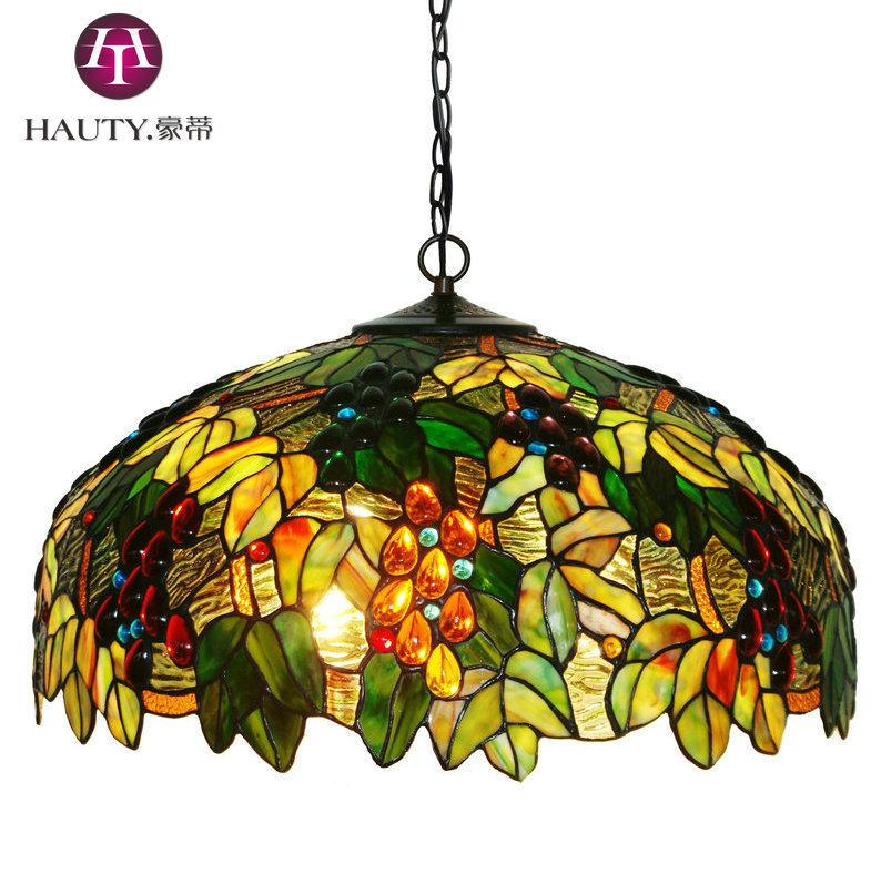 Online kopen wholesale decoratief glas lampenkappen uit china decoratief glas lampenkappen - Decoratie eetzaal ...