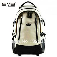 free  shipping,female's fashion handbag, middle school students' school bag,mens' Laptop bag,unisex