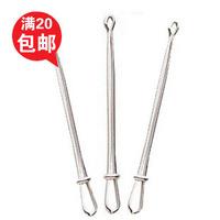 Diy handmade patchwork tools elastic strap tool elastic rope