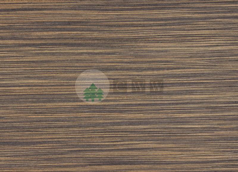 wenge veneer plywood