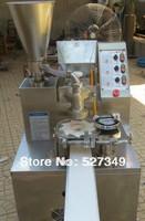 Semi Automatic Table Type Dumpling Machine