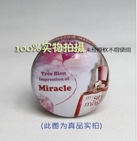 Miracle magic solid perfumes ointment 15 ml