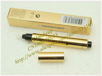New 2.5ml Touche Eclat Radiant Touch Concealer Pen Makeup,2 Differ Colors Free Shipping (10 pcs/lots)10pcs
