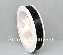 cheap black steel wire