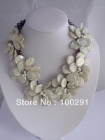 free shipping &wholesale ! 2013 new fasion  necklace #23