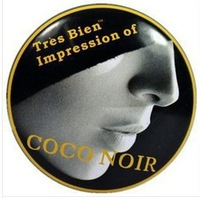 CO NOIR  magic solid perfume ointment 15 ml