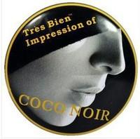 CO NOIR  magic solid perfume ointment 15 ml