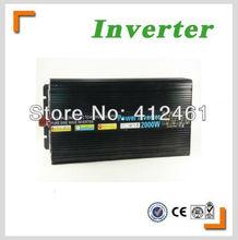 popular inverter charger