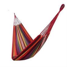 popular white hammock