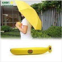 popular mini umbrella