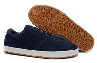 2013 summer men's board shoes,comfortable,men casual shoes,free shipping
