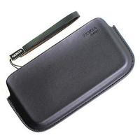 For nokia   e72 mobile phone case e6 e5 e71 e72i original leather case original lanyard protective case free shipping