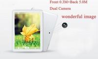 "In Stock! Cheap Tablet 10.1"" Sanei N10 Qualcomm Quad Core Dual camera Built in 3G GPS  3G 1GB/4GB IPS 1280x800 HD Bluetooth"